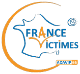 France Victimes 66