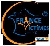 France Victimes 66